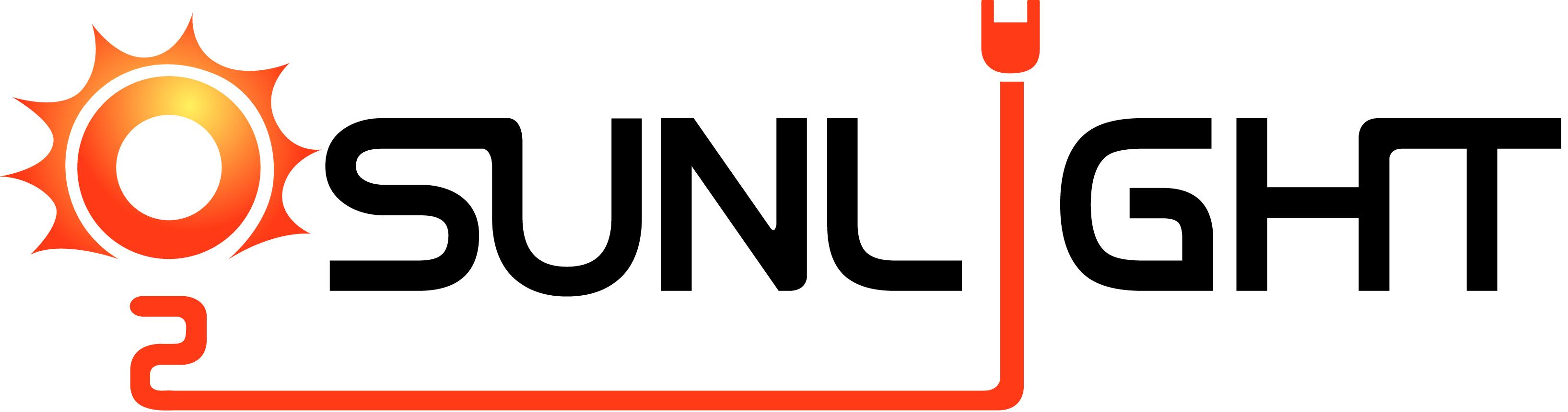 Obaju logo