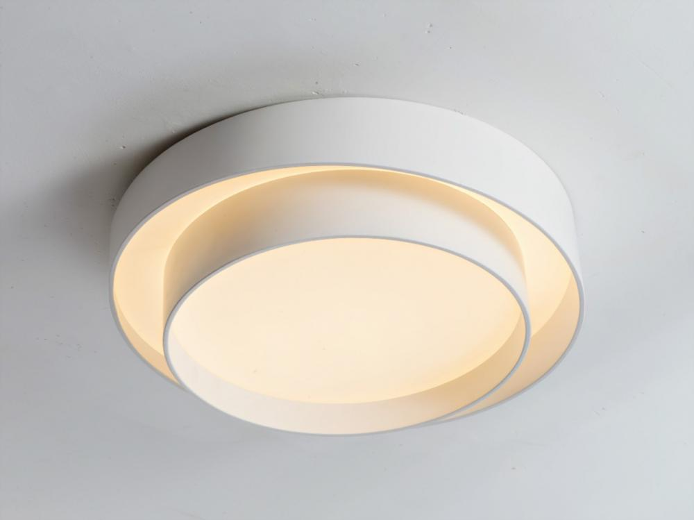 6112C-A CEILING LIGHT