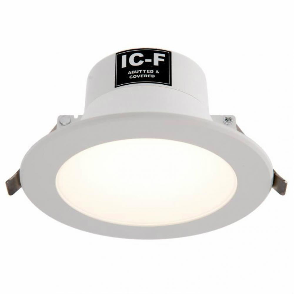 Dimmable LED Downlight 15w (Clearance )