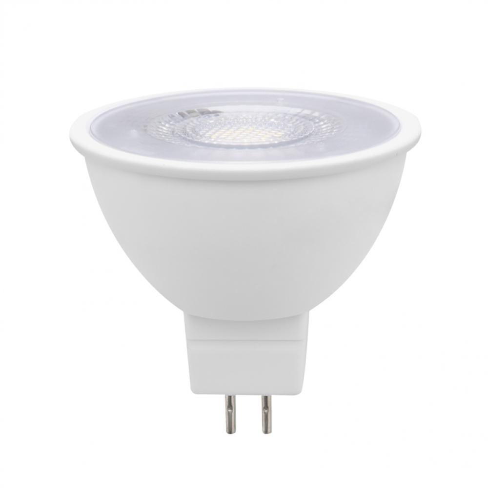 LED MR16 COOL WHITE 5W
